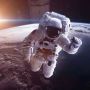 Новомосковец, воспитанник ДДЮТ, может отправиться в космос