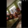 Заведующая скандальным узловским детским садом будет уволена
