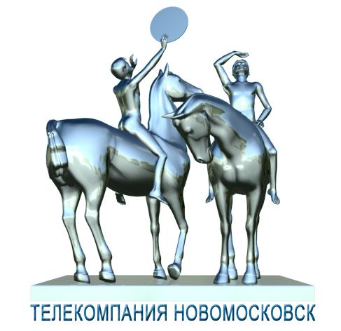 телекомпания