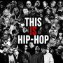 Коротко о возникновении хип-хопа, как субкультуры